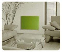 riscaldamento radiatori infrarossi 239x200 Riscaldamento infrarossi: pannelli e lampade