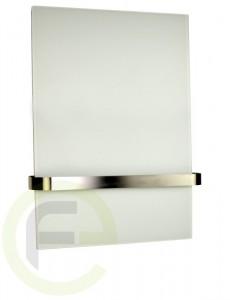 elegant 90x60 mit hh 600 230x300 Riscaldamento infrarossi: pannelli e lampade